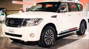 nissan armada 2017 specifications 2017 nissan armada redesign release date price 2017 2018