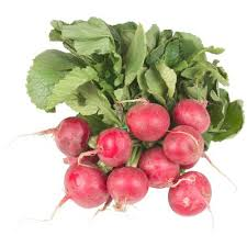 Root Vegetable Allergy - list of foods for those allergic to nightshade livestrong com