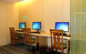 airport transit hotel incheon south korea booking com