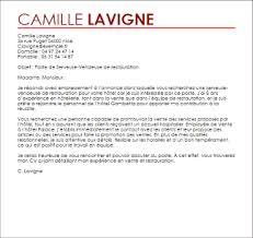 lettre motivation femme de chambre hotel lettre de motivation hotellerie