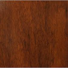 cheap cherry laminate flooring find cherry