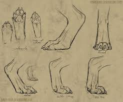 70 best loups images on pinterest wolf drawings drawing and