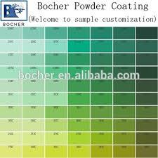 pantone chart seller pantone color chart powder coating spray paint buy free sle