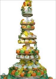 one stop wedding cupcake wedding cakes
