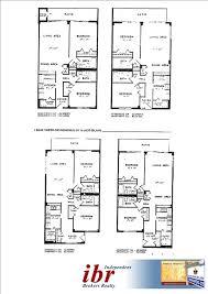 condominium plans south seas north marco island south seas north condo
