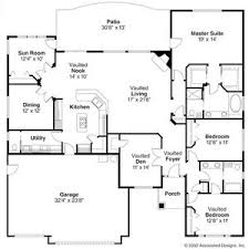 open ranch style house plans internetunblock us internetunblock us open ranch style house plans kitchens modern one story texas rustic
