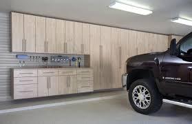ikea garage storage systems ikea garage storage systems garage organizer 2550x1650 garage