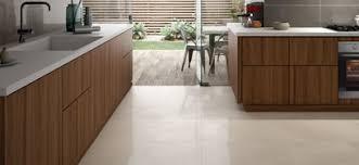 Kitchen Tiles Floor Tile Floor Tiles