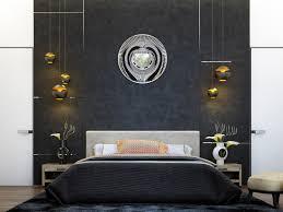 bedrooms art deco mirror art deco bathroom art deco living room