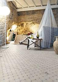 carrelage dans une chambre carrelage chambre à coucher top 10 sur 392 collections tile