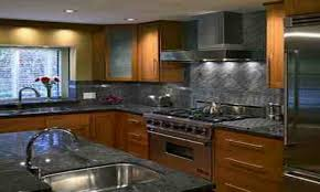 Home Depot Kitchen Islands Lighting Gallery And Decorating Ideas