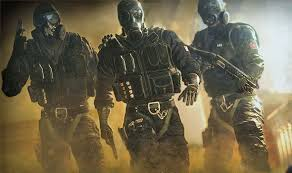 siege andre rainbow six siege operation black map revealed gaming