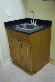 unfinished blind base cabinet kitchen 3 drawer base cabinet kitchen pantry cabinet blind corner