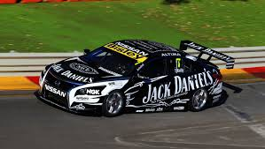 2013 nissan altima jack points nissan altima v8 supercars underway in adelaide auto moto