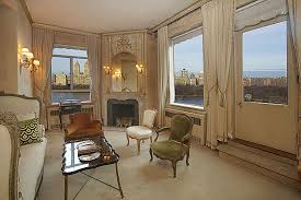 new york u0027s first ever penthouse a 54 room upper east side mansion