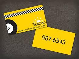 in name card card visit giá rẻ tại đức hòa an