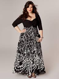 what is a maxi dress how to choose an maxi dresses plus size