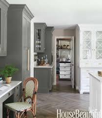 kitchen painted kitchen cabinet ideas freshome marvelous