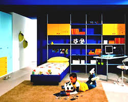 small bedroom ideas for kids decorating bedrooms boy 390 300