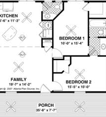 Small House Floor Plans Under 500 Sq Ft 100 Free Small House Floor Plans Home Plans In India 4 Free