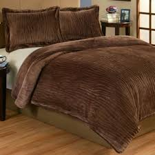 Brown And Cream Duvet Covers Buy Brown Comforter Sets From Bed Bath U0026 Beyond