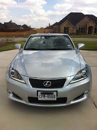 lexus is350 convertible 2014 lexus is 350 convertible for the kid at heart the motor