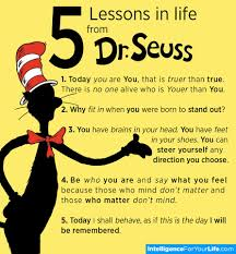 happy birthday dr seuss happy birthday dr seuss on the road
