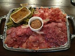 meat and cheese baskets screwtop cheeses meats cheese platters wine cheese gift baskets