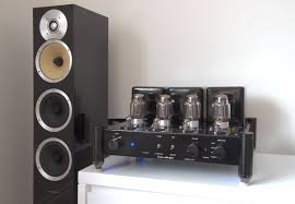 bowers and wilkins home theater speaker gallery master av services