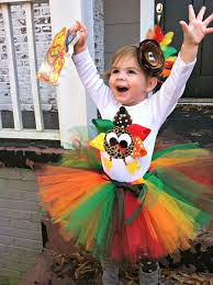 58 best tutus images on
