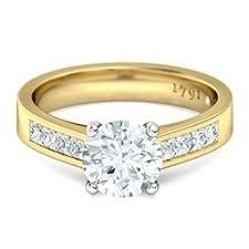 wedding rings nz women s wedding rings from 1791 diamonds new zealand
