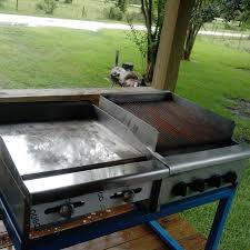 restaurant for sale in houston best commercial countertop restaurant flat griddle and propane grill