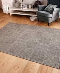Large Rugs Uk Only Rugs Wool Shaggy Flatweave Modern U0026 Large Rugs Dove Mill