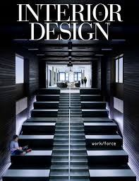 home design for 2017 interior design may 2017