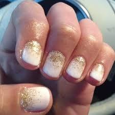 star nails 15 reviews nail salons 9266 metcalf ave overland