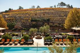 thanksgiving napa champagne thanksgiving dinner tickets the meritage resort and