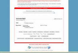 Resume Maker Online Free by Resume Builder Online Printable Template Template Resume Build