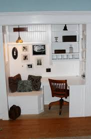 office closet organization ideas home design ideas