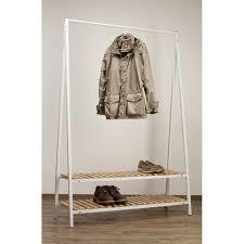Esszimmerst Le Massivholz Buche Garderoben Online Kaufen Porta Online Shop