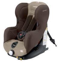 siege auto iseos safe side sièges auto confortables pour les bébés de 9 à 18 kg du groupe 1