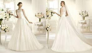romantica wedding dresses 1834poster jpg