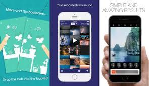 best ios apps for tracking black friday deals apps on sale u2013 bgr