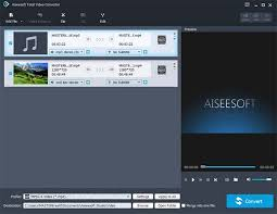 total video converter aiseesoft aiseesoft total video converter 9 2 18 full patch masterkreatif