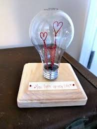valentine day gifts for him 50 cool and easy diy valentine s day gifts boyfriend girlfriend