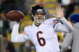 6 ways the chicago bears can ruin the packers thanksgiving