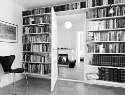interior furniture modular wall shelving ideas modern