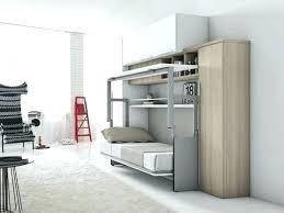 lit bureau armoire combiné lit armoire bureau lit lit mezzanine avec bureau armoire velove me