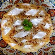 cuisine moderne recette recette cuisine marocaine moderne idées de design maison et idées