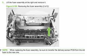 resetter hp laserjet m1132 solved how to reset hp laserjet m1136 mfp fixya
