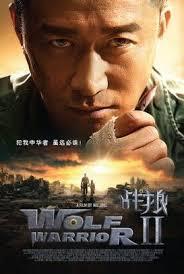 A Place Izle Wolf Warrior 2 Izle Izle Wolf Warrior 2 Izle Türkçe Dublaj Izle